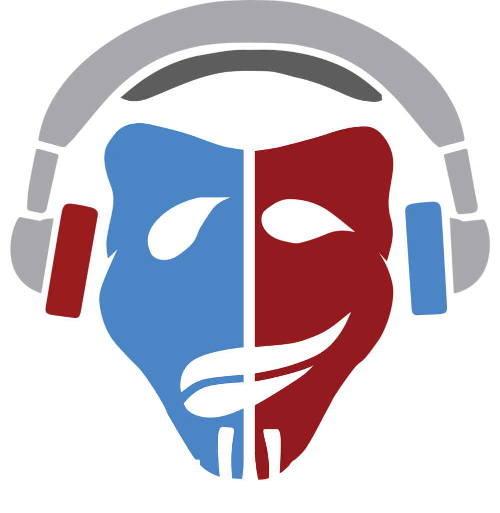 Cast_of_Wonders-Simple Color-Alt