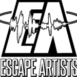 EA-SimpleColor-Black